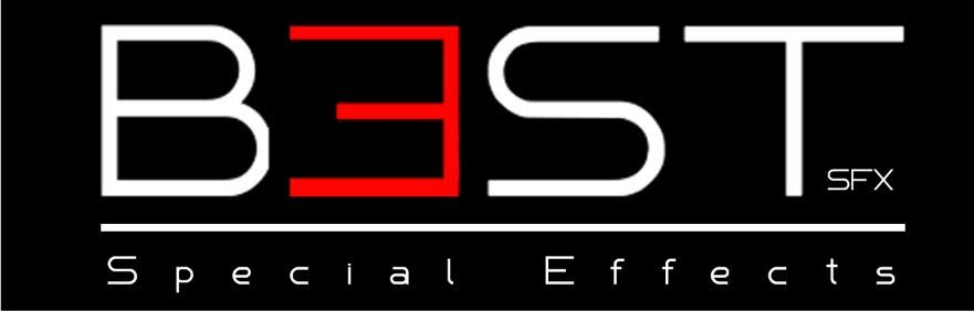 Effetti Speciali Cinematografici Best SFX