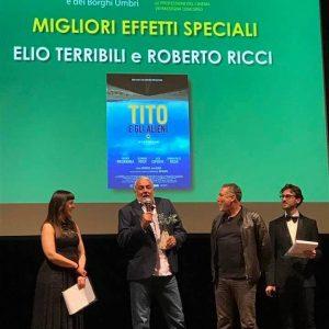 festival Spello 2019
